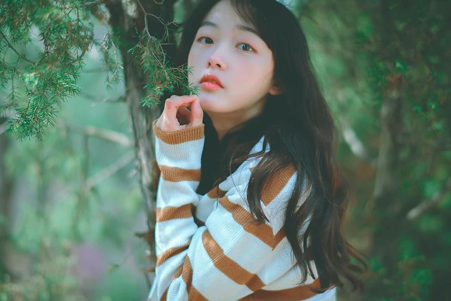 ジヨン役 イ・ユミ