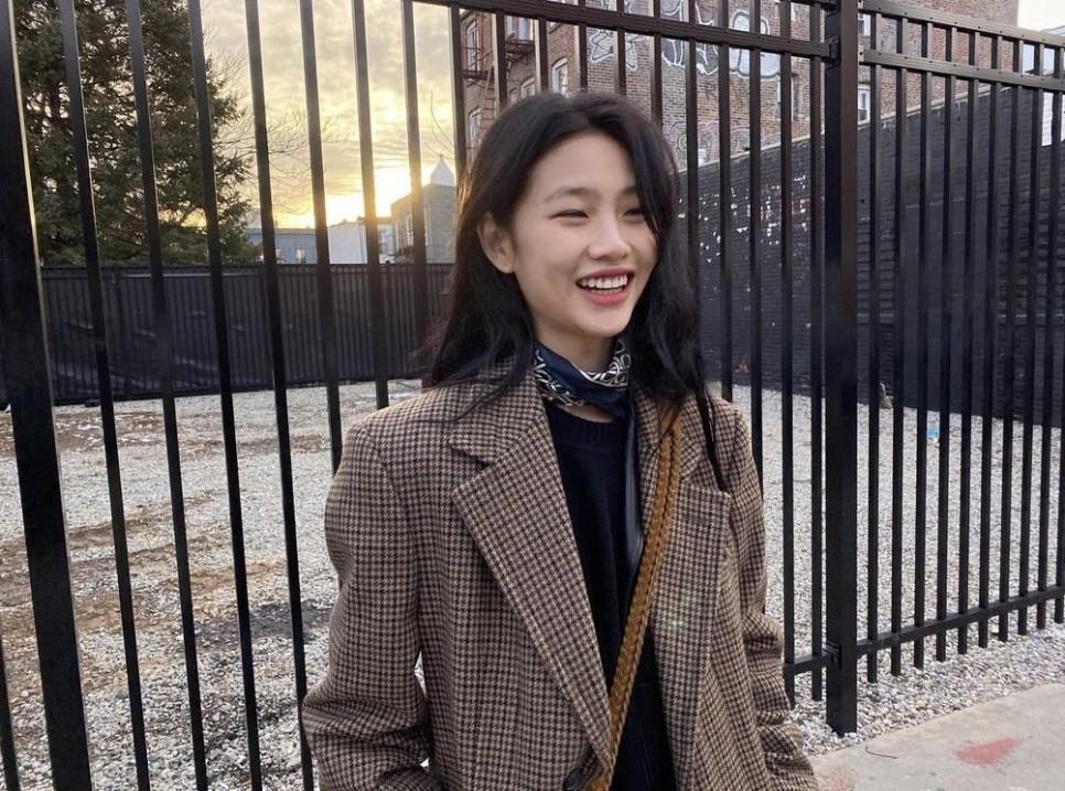 セビョク役 チョン・ホヨン